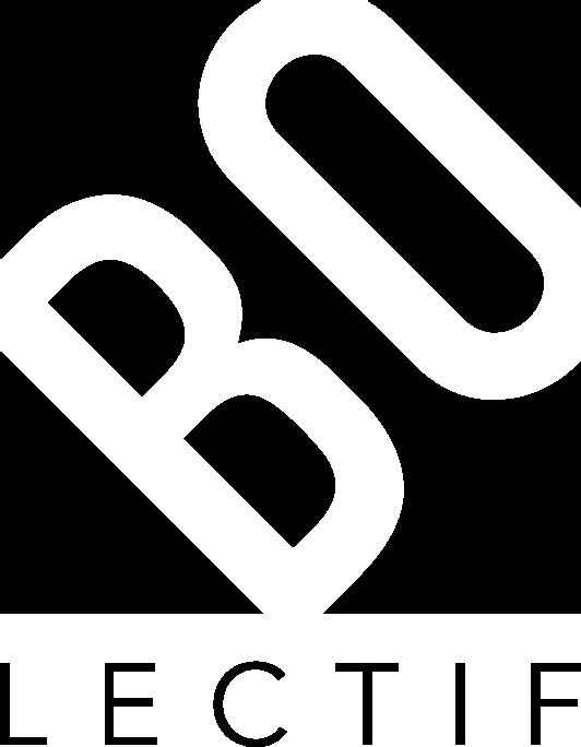 Logo Bolectif