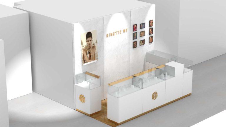 Bolectif | Design d'espace et design produit