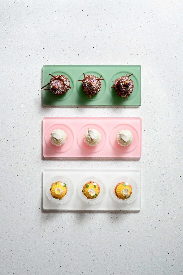 Mealplak-mathieu-tambon-bolectif