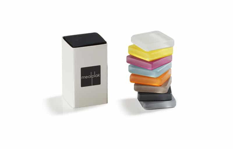 Bolectif est une agence de designer à Marseille.