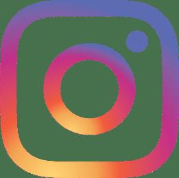 instagram bolectif