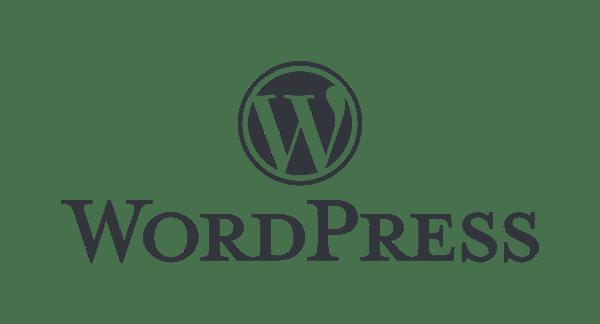 Web designer spécialisé en création de sites internet avec WordPress à Marseille