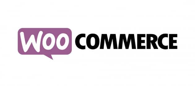 Web designer sites internet Woocommerce Marseille