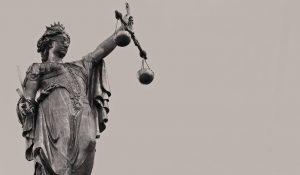 L'agence web Bolectif spécialiste de la création de site internet pour avocat à Marseille