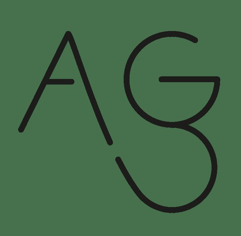 Optimisation et refonte du logo et du site internet ASG Avocat, cabinet d'avocats à Marseille